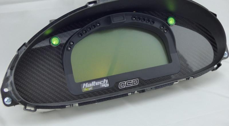 defi gauges wiring stewart warner gauges
