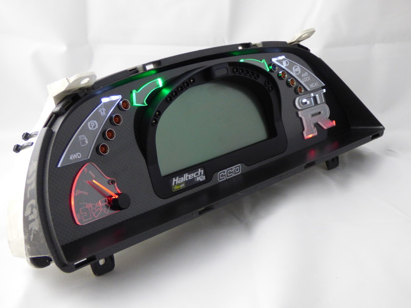 S2000 Gauge Cluster Wiring, S2000, Get Free Image About Wiring Diagram